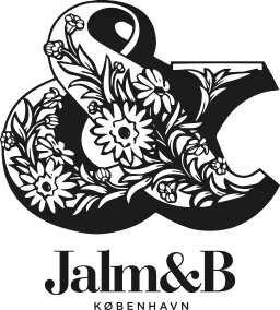 Do you want to know more about Jalm&B?